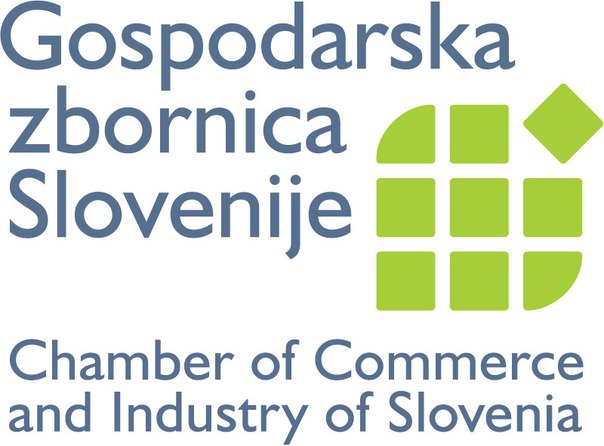 The Chamber of Commerce and Industry of Slovenia (CCIS)