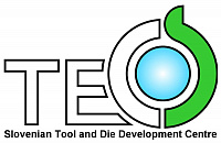 Slovenian Tool and Die development Centre TECOS